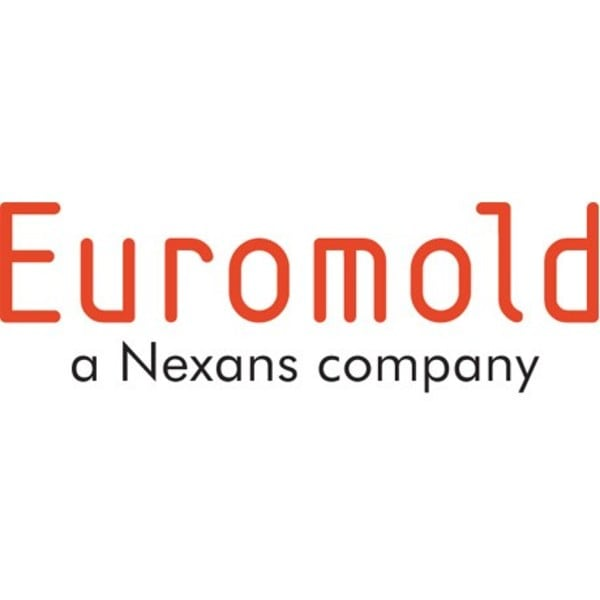 euromolb_logo.jpg