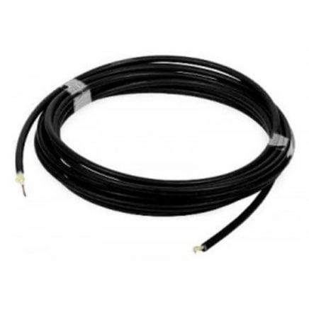 Singlemodowe kable światłowodowe