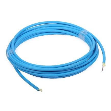 Multimodowe kable światłowodowe