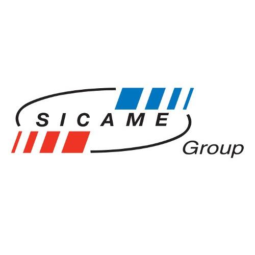 sicame